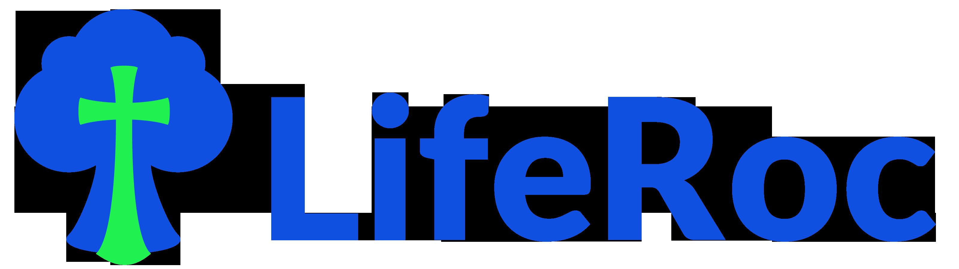 LifeRoc